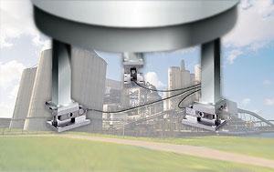 Link permanente para: Pesagem Industrial